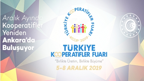 FAIR TURKEY COOPERATIVES